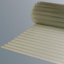 Polyester Lichtbahnen