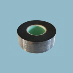 Montagezubehör für Kunststoffplatten