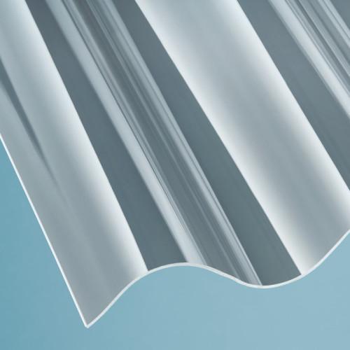 Acryl Lichtplatte Im Bewährten P5 17751 Profil Online Bestellen