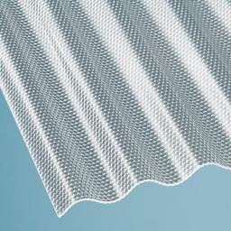 lichtplatten stegplatten acrylglas beim fachmann online. Black Bedroom Furniture Sets. Home Design Ideas